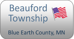 Beauford Township
